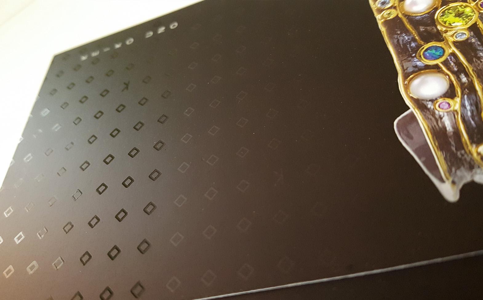 DL-Flyer-spotuv
