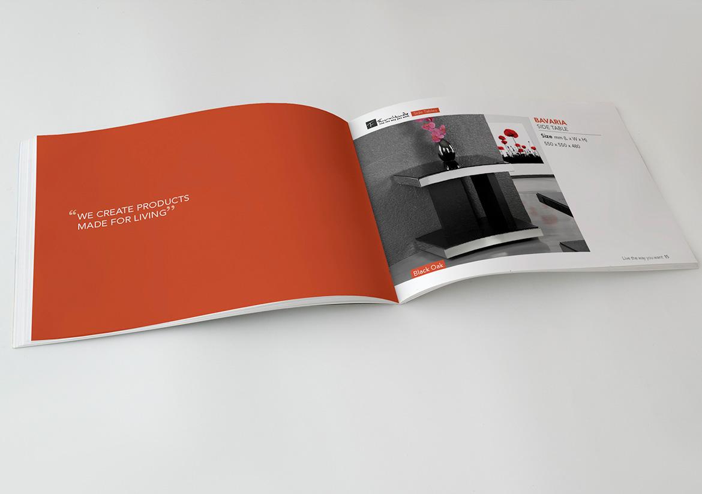 Furniture-Catalogue2