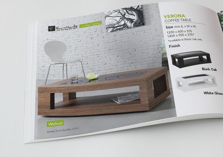 Furniture-Catalogue3