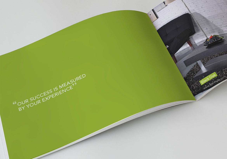 Furniture-Catalogue4