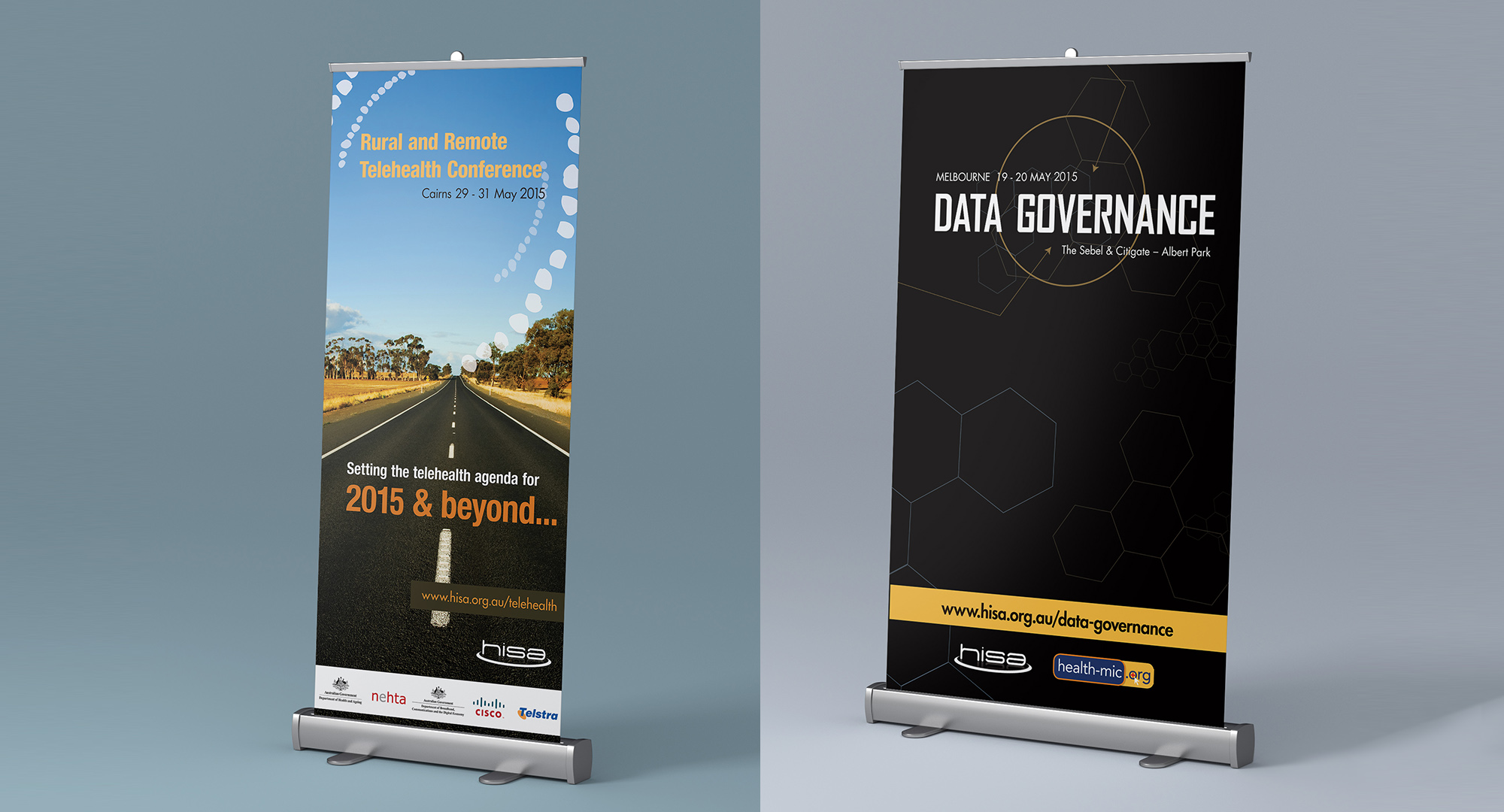 Hisa-Roll-up-Banner