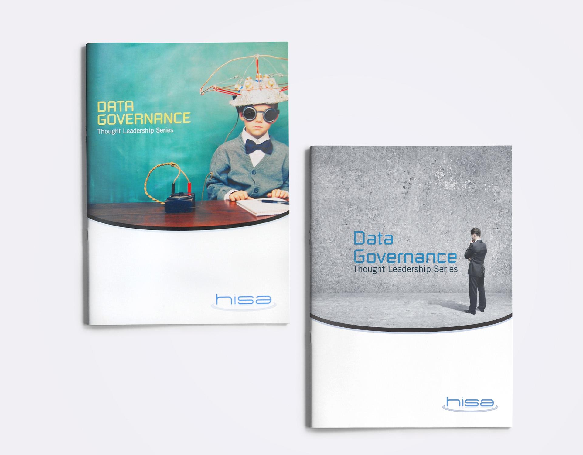White Paper - Cover