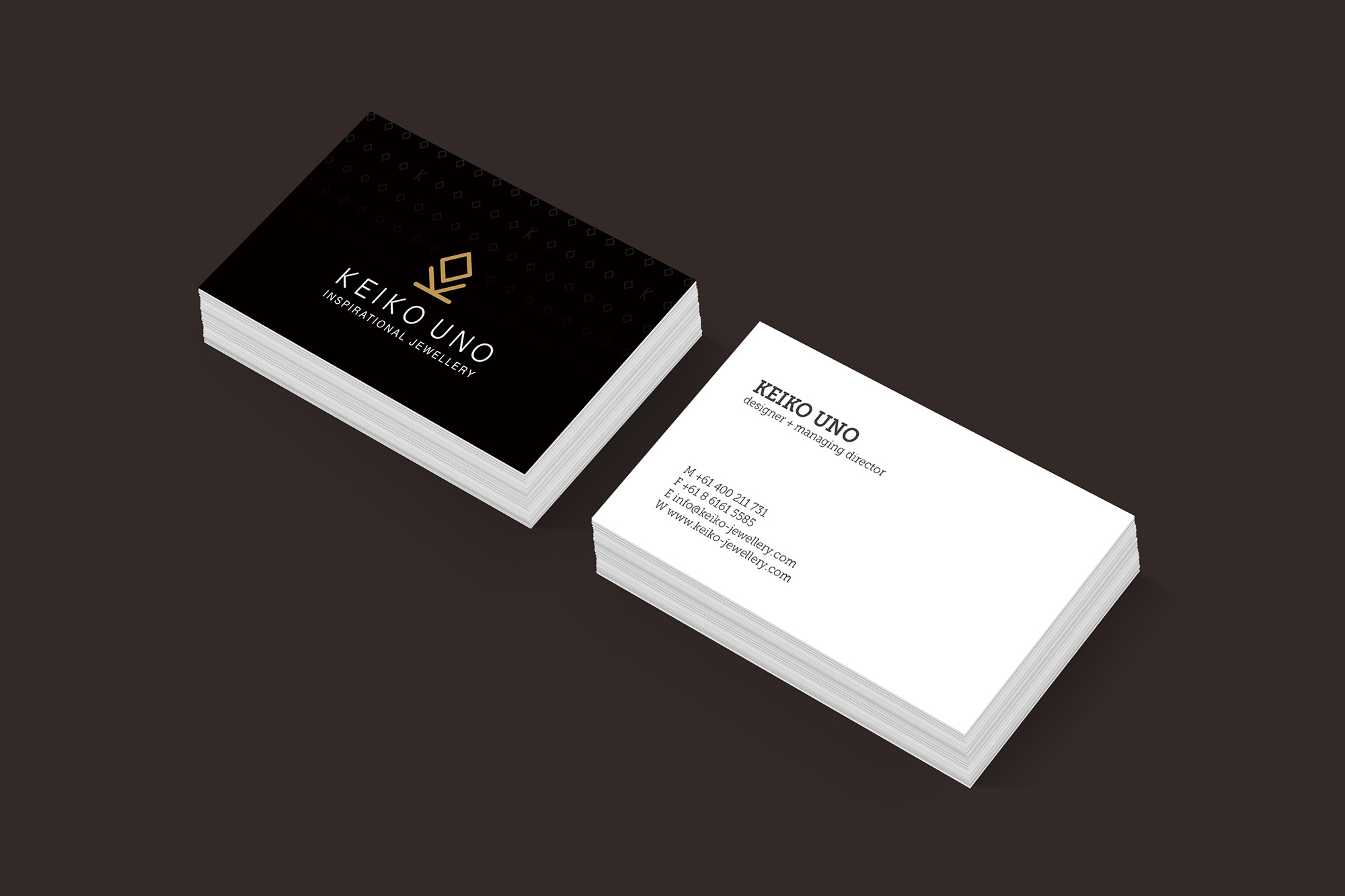 Business card racks gallery free business cards brochure and business card holders gallery free business cards flyer and business card holder images free magicingreecefo Gallery
